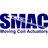 SMACMCAUS