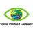 Vision Produce Co