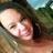 Tammy Matthews - Tammy_Matthews