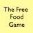 thefreefoodgame