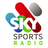 Sky Sports Radio twitter.