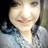 Ivy Lambert - @ivyjeankathryn - Twitter
