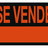 chile_ventas