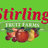 Stirlings Wolfville
