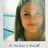 Angie Nelson - IdahoAngie