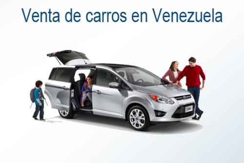 Venta De Carros >> Venta De Carros Ventadecarrosve Twitter