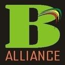 Bernardini Alliance