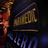 Level Zero-The Movie