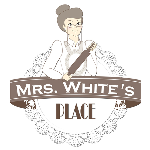 Mrs. White's Place
