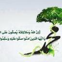 انشاء لله احرار (@0552474301) Twitter