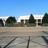 南足柄市体育センター