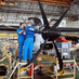 Aerospa Engineer