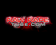Raw Rape Tube (@RawrapeTube)   Twitter
