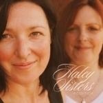 Haley Sisters