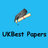 UKBest Papers