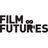 MyFilmFutures retweeted this