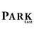 PARKEast official