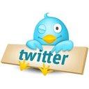 محمداحمد (@0115444291) Twitter