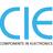 CIE_Magazine avatar