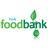 YorkFoodbank avatar