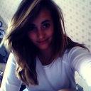 Laura Mct (@09Laura11) Twitter