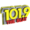 1019 The Beat (@1019TheBeat) Twitter