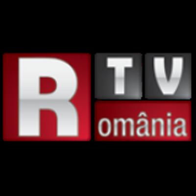 Rtv.Net