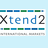 Xtend2