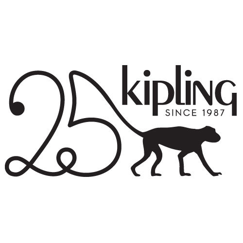 @kiplingchile