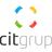 CIT Grup