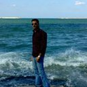 ahmed a azez (@23281_a) Twitter