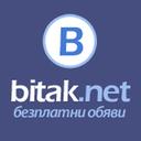 bitak.net