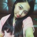 Yun seo hyun (@22Seohyun) Twitter