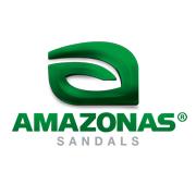@AmazonasSandals