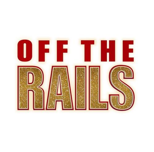 off the rails - photo #3