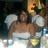 Tasha Simmons - teana_n_lashon