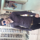 Hamoud Ferrari (@05547777) Twitter