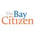 Bay Citizen logo