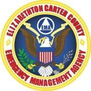 Carter County EMA