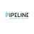 Pipeline Workspaces