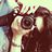 esraa_Ma7moud