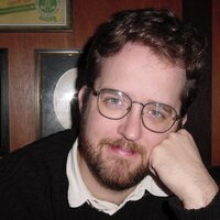 ((( Glenn Hauman ))) (@GlennHauman )