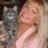 Julie Goodrich - juliegoodrich30