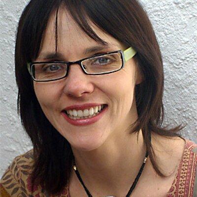 Kate Skinner on Muck Rack