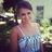 Olivia_Farnham