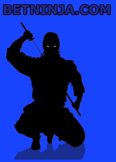 Ninja Bet