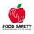 Food Safety Dubai