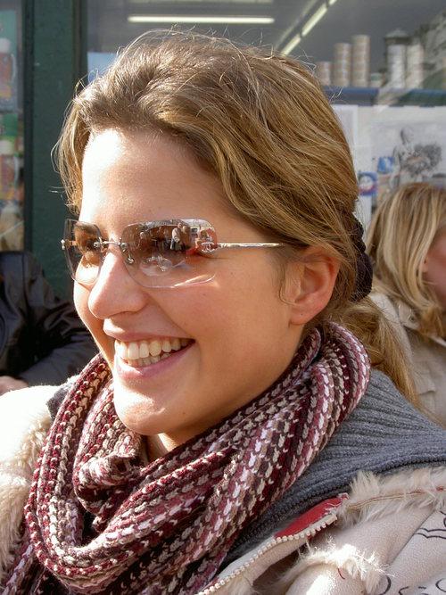Barbara Niederkofler On Twitter Sudtirol Und Die Zdf