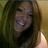 Sasha Blake (@Sasha_Blake) Twitter profile photo