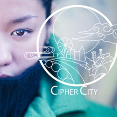 Cipher City (@Golden098)   Twitter